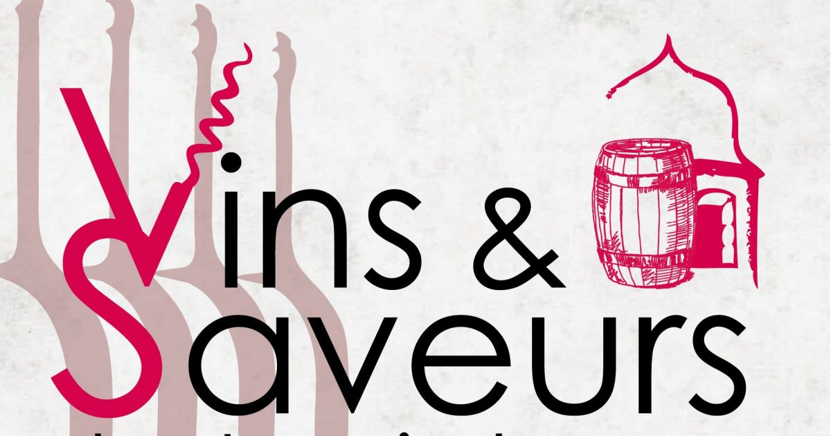 Vins et saveurs des terroirs 2017 thann foire salon for Salon gastronomie 2017