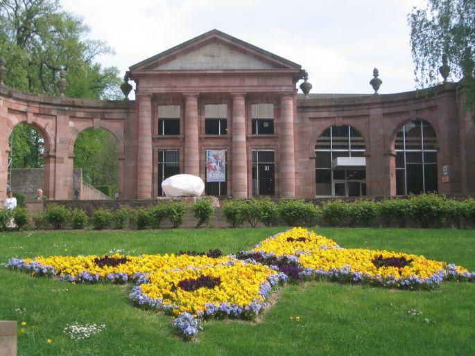 Visiter le musée Pierre Noël