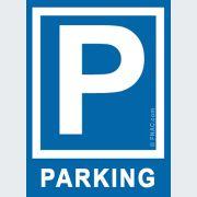 Vitaa & Slimane - Parking
