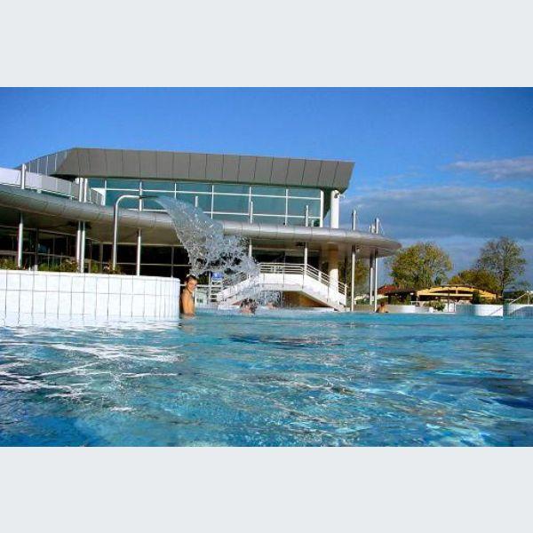 Piscines du haut rhin piscine 67 68 guide aquatique for Piscine haut rhin