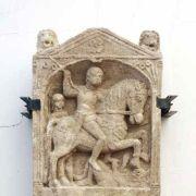 Vivre à Koenigshoffen à l'époque romaine