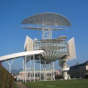 5 trucs à voir à Saint-Dié-des-Vosges