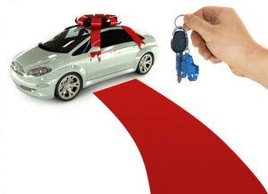 Votre concessionnaire auto vous montrera le chemin vers la voiture qu\'il vous faut