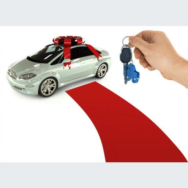 Jms Automobiles Concession Bmw Et Mini à Colmar Occasion Réparation