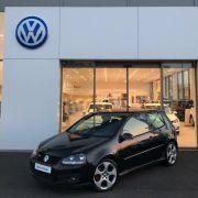Portes ouvertes chez Volkswagen
