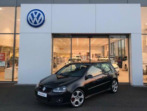 Volkswagen Obernai