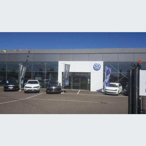 Piece auto strasbourg casse automobile sessenheim - Garage peugeot strasbourg hautepierre ...