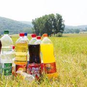 Vos boissons aromatisées de l\'été,  c\'est du made in Haut-Rhin
