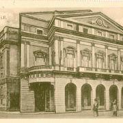 Voyage musical de 1868 à 2018