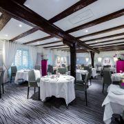 Voyages Gastronomiques en France