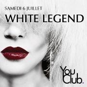 White Legend