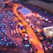 Festival Watts à Bar-le-Duc 2021