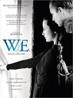 W.E. (Week-End)