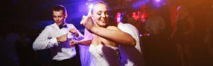 https://www.jds.fr/medias/image/wedding-party-91681