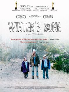 Winter'sBone