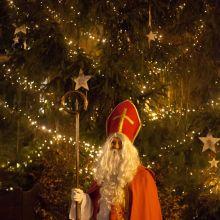 Noël 2019 à Wissembourg : Animations et Marché de Noël