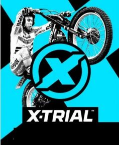 X-Trial Metz
