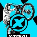 X-Trial Montbéliard