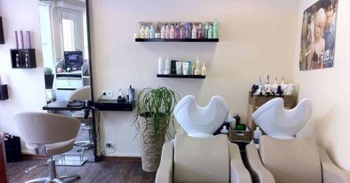 Elodie k uberach coiffeur et salon de coiffure for Annuaire salon de coiffure