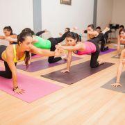 Trois bonnes raisons de se mettre au yoga