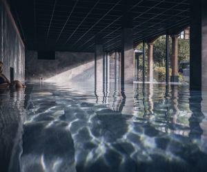 Yonaguni Spa Obernai