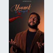 Youssef Le Daron Dans 100 Regrets