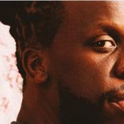 Youssoupha : Experience Tour