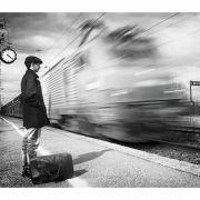 Yvon Buchmann : Un monde habité