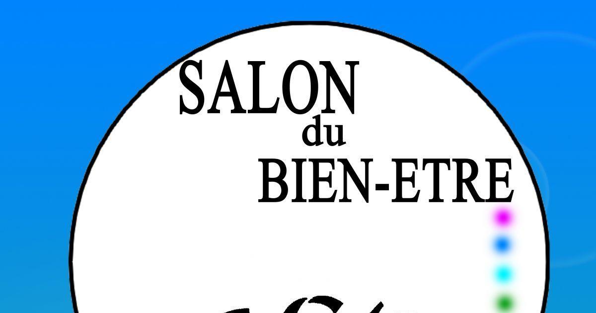 Zen vitamines salon bien tre 2016 colmar haguenau for Salon bien etre