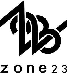 Zone 23