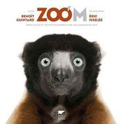 Zoo\'m sur les animaux du Zoo de Mulhouse