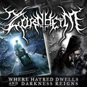 Zornheym + Toward The Throne + Dawohl