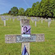 Escapade au Vieil-Armand, sur les traces des soldats de 14-18